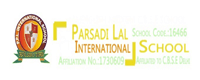 Parsadi lal International School