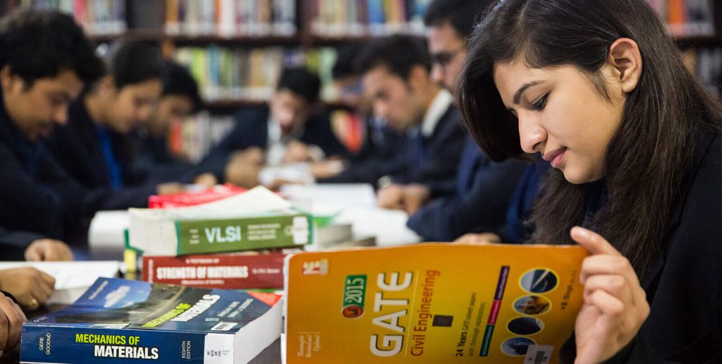 B.E. or B.Tech - What's the Difference, and Which One to Pursue