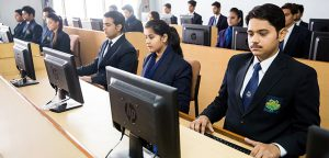 Is MBA Really Necessary for a Good Corporate Career