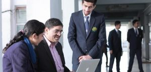 3 Highest Paying Jobs after MBA