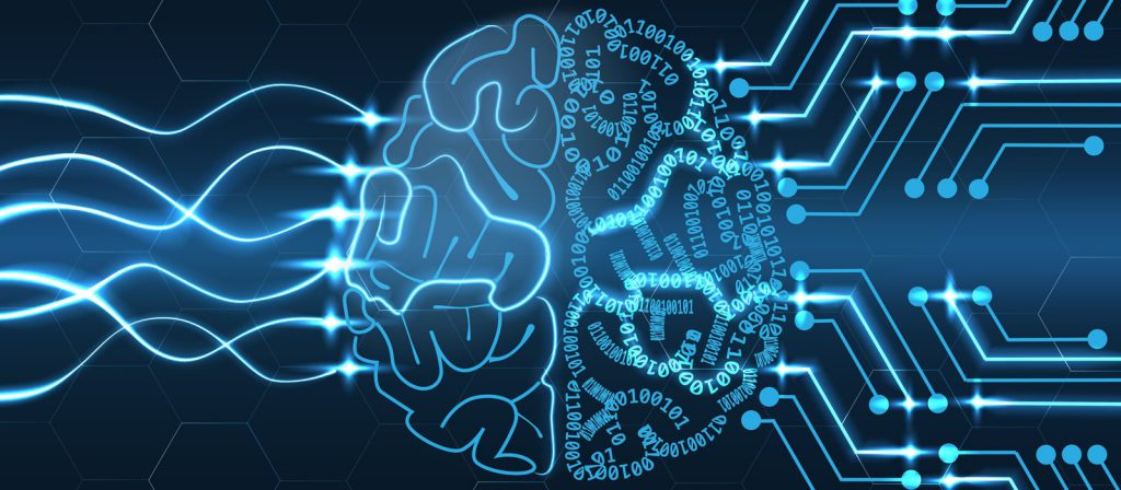 Top 5 Subdomains of AI and Machine Learning for Futuristic Job Options