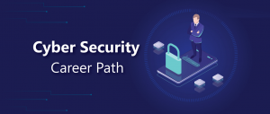 Career Paths in Cybersecurity